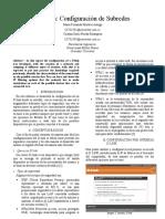 Configuracion Subredes.docx