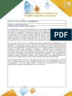 Formato para el análisis de la problemática.eticaA3.docx