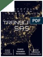 PORTAFOLIO GESTIÓN TECNOLÓGICA TRANSLADA S.A.S_V2.docx