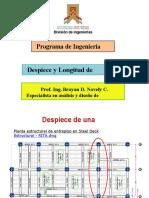 Despiece y Longitud de desarrollo-convertido.docx