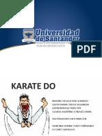 KARATE DO.pptx