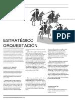 BSR_StrategicOrchestration_Winter10 trad