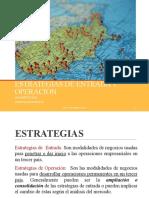 PPT_10_ESTRAT. DE ENTRADA Y OPERACIÓN (1).pptx
