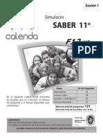 f12 sesion1.pdf