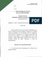 Sentencia Procesal Penal.pdf