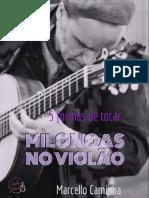 apostila e-book milongas (1)