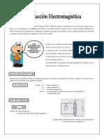 23-Inducción-Electromagnética.doc