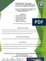 EQUIPO 1. GLOBALIZACIÓN, COMERCIALIZACIÓN E INDUSTRIALIZACIÓN.pptx
