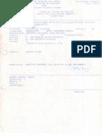 Exp No. 07778-2010 - Impugno elección de Víctor Ravines Alfaro