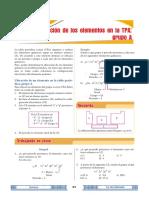 Química_1°_Ubicación_EQ