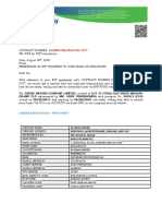 RECEIVER_LETTERHEAD_DRAFT_FORMAT__VERBIAGE_MT799_BLOCKED_FUNDS_BANK_TO_BANK_CONFIRMATION-FWCL-OCBC_SG-skg