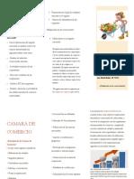 FOLLETO ACTIVIDAD 3 DE LEGISLACIÓN COMERCIAL (2)