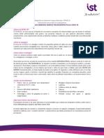 Obligación de informar - Para entrega a los trabajadores ver 02 20-08-20.pdf