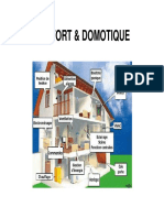 Domotique.pdf