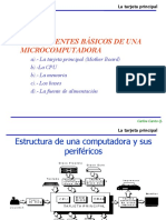 01. COMPONENTES internas de PC.ppt