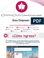 Guia Empower_Estudiantes.pdf