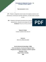 Evidencia 4 Business_meeting_workshop.pdf