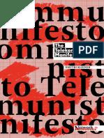 #3notebook_telekommunist