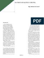 PSICODRAMA_PSICOANALITICO_GRUPAL.pdf