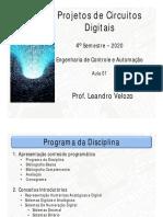 Aula 1 - Projetos de Circuitos Digitais.pdf