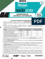 ENGENHARIA_CONTROLE_AUTOMACAO