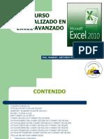 Manual_de_Excel_Avanzado [Reparado]
