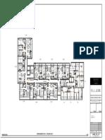 plano focus center