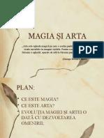 magia_si_arta