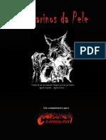 lobisomem-o-apocalipse-livro-de-tribo-dancarinos-da-pele-biblioteca-elfica.pdf