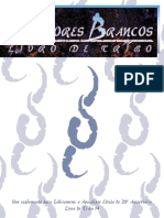 lobisomem-o-apocalipse-livro-de-tribo-uivadores-brancos-biblioteca-elfica.pdf