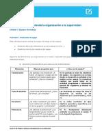 Eq de trabajo_Actividad individual Unidad 1 2020 (1)