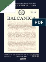 18 Yannis Mourelos, Les origines de la guerre civile en Grece.pdf