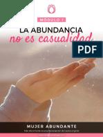 1.1-La-abundancia-no-es-casualidad.pdf