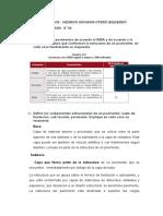 PRACTICA CALIFICADA N4 PAVIMENTOS.docx