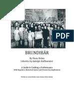 Brundibar.pdf