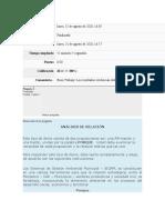 Reconocimiento Del Curso Principios y Estrategias de Gestion Ambiental - (358020a_764)