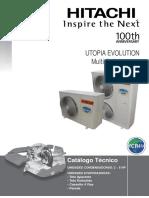 hitachi-IHCAT-RPCAR004-Rev01-Dez2010_Utopia-Evolution.pdf