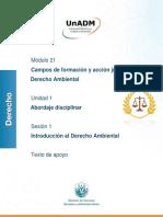DE_M21_DA_U1_S1_TA