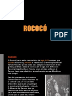 13_Rococo