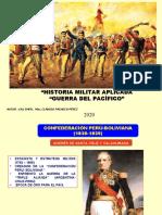 EXPOSICION GUERRA PACIFICO 2020.ppt