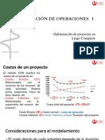 Unidad 3 - 06 Optimización de proyectos en PL.pdf