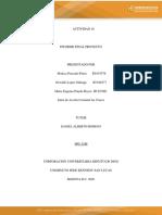 ACTIVIDAD 16 INFORME FINAL (2).pdf