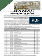 CONCURSO VITORIA Diario_Oficial_PMV_19_06_2020.pdf