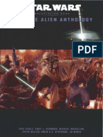 Star Wars Arms And Equipment Guide Pdf