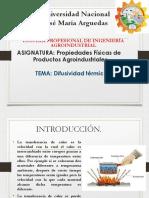 9 difusividad termica.pdf