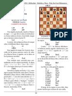 8- Botvinnik vs Smyslov