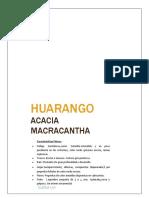 364429746-Ficha-Tecnica-Arboles-Autoguardado.docx