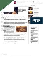 As bruxas na Mitologia Grega - Parte 1.pdf
