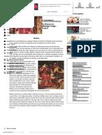 As Bruxas na Mitologia Grega - Parte 2.pdf