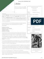 Berserkers de Ares _ Saint Seiya Wiki _ Fandom.pdf